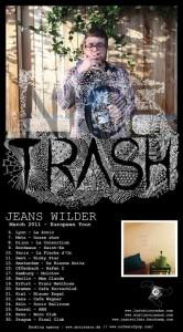 jeans-wilder-tournee-europeenne