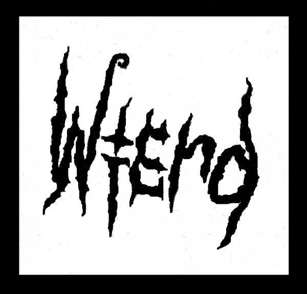 logo-wierd
