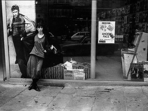 photo-jour-2-patti-smith-c-alain-dister