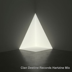 hartzine-mix-front-cover