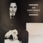 jimyamouridis_coverintotheday