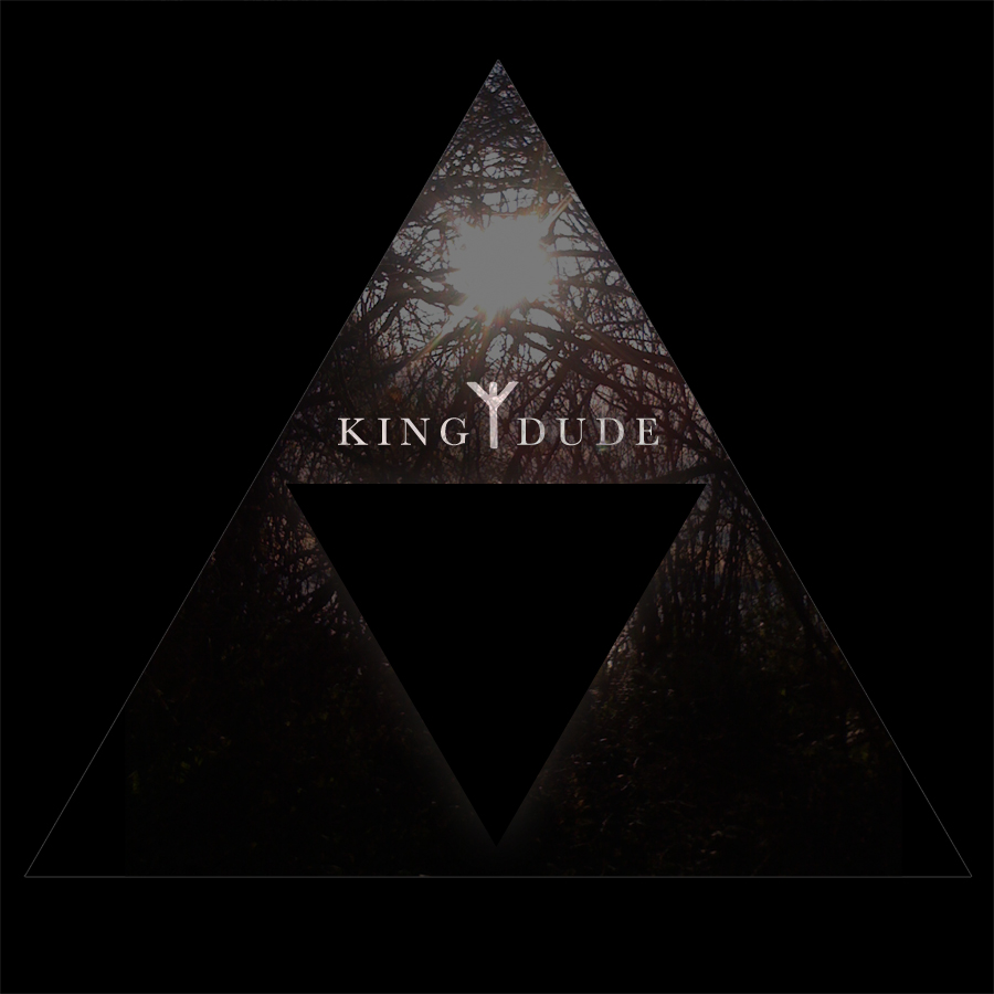 king-dude-black-triangle-7_-cover1