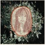 la-sera-album-art-650x650