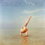 stranded_horse-humbling_tides