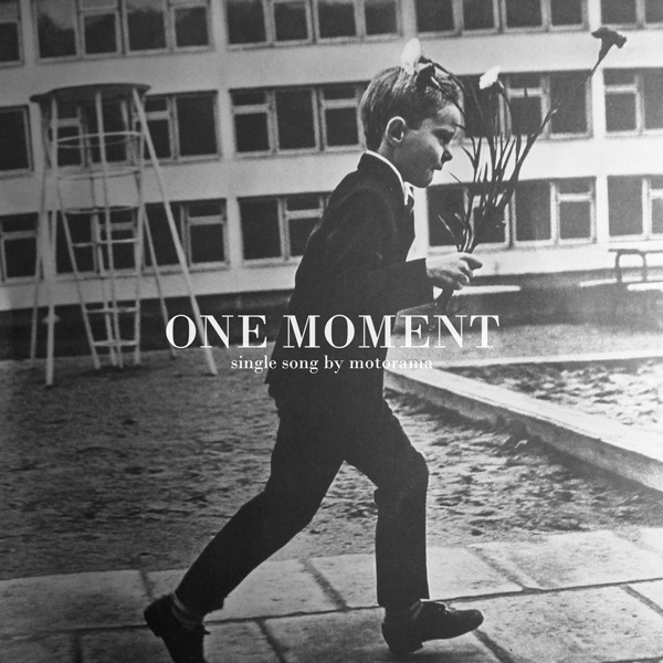 one_moment