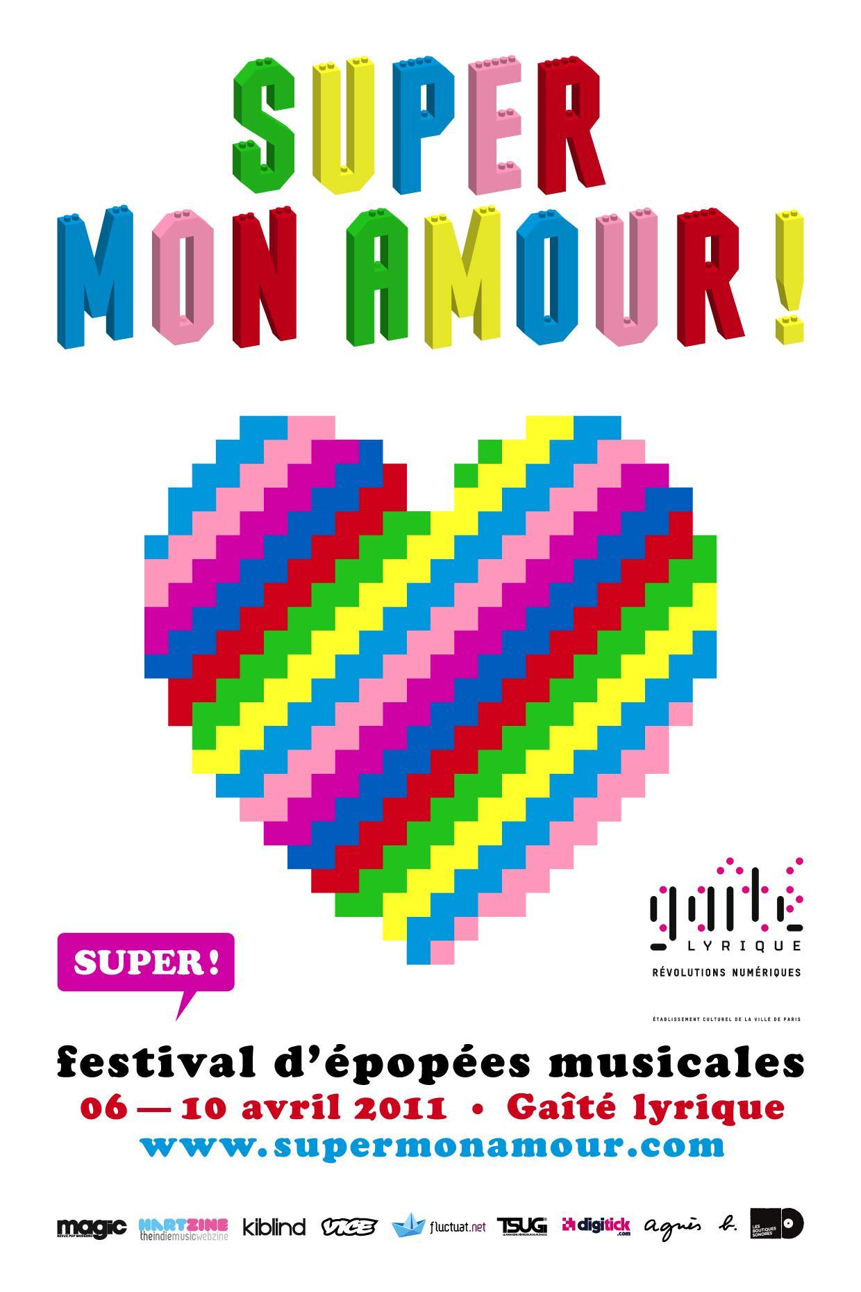 http://www.hartzine.com/wp-content/uploads/2011/03/super-mon-amour-e-flyer-paris.jpg