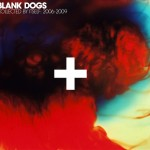 blank-dogs-collected-by-itself-2006-2009