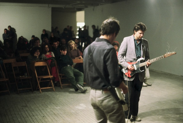 glenn-branca-1-c-courtesy-of-hallwalls-archive