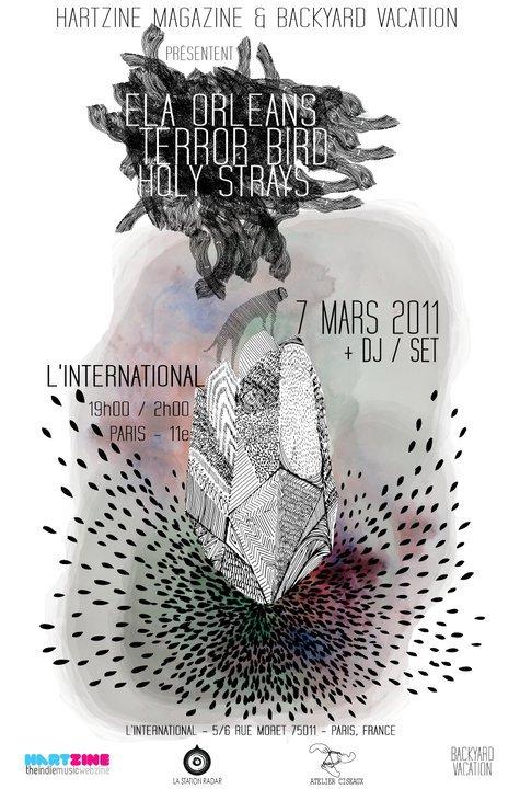 linternationale-7-mars-2011