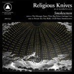 1305063846_religious-knives-smokescreen-2011