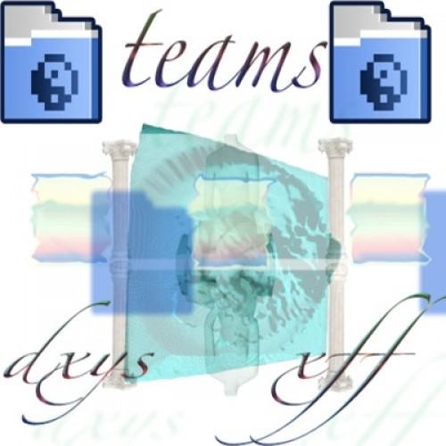 teams-dxys-xdff-e1302202463774