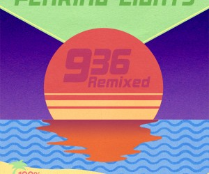 Peaking Lights – Tiger Eyes (Cuticle Remix)