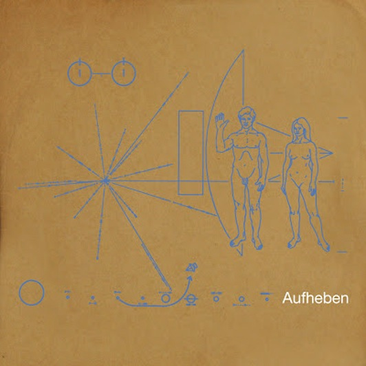 http://www.hartzine.com/wp-content/uploads/2012/04/Brian-Jonestown-Aufheben-cover.jpg