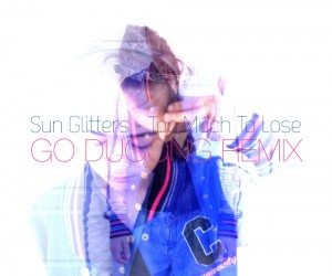 Go Dugong & Sun Glitters Remix (PREMIERE)