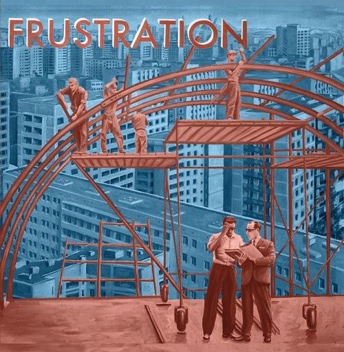 Frustration-Uncivilized_portrait_w858