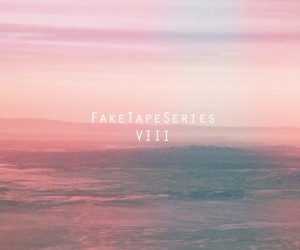 Fake Tape Series VIII
