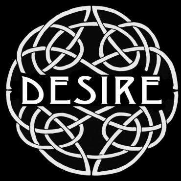 Mixtape : Desire Records