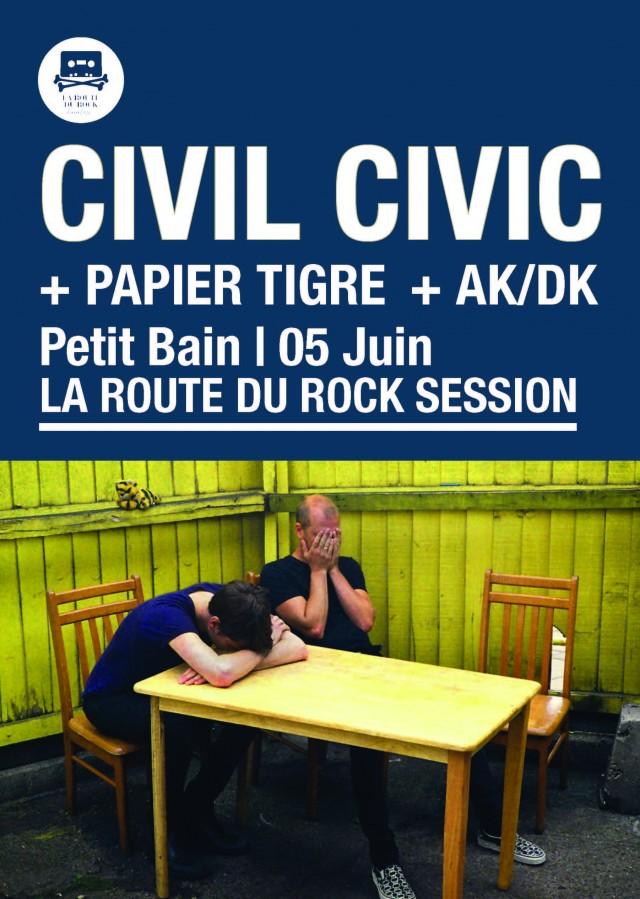 CCIVIC_Papier_Tigre_A3