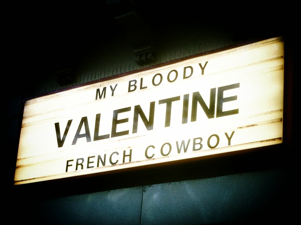 My-Bloody-Valentine-1