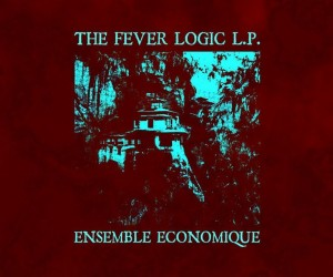 Ensemble Economique – We Come Spinning Out Of Control