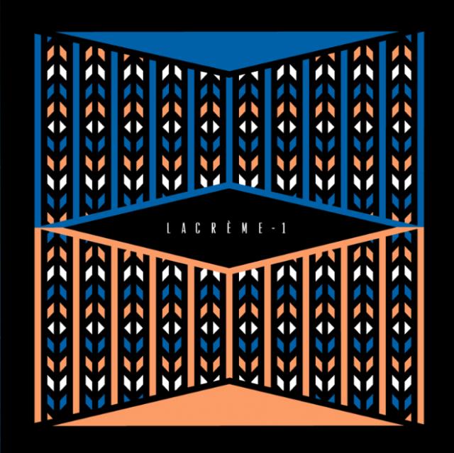 LACREME-1