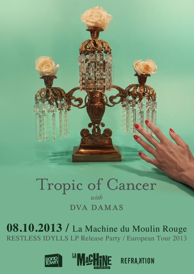Tropic-Of-Cancer-Fly-Def