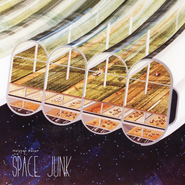 Halasan-Bazar-Space-Junk-PBUH059