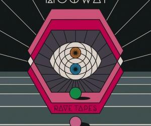 Mogwai – Remurdered