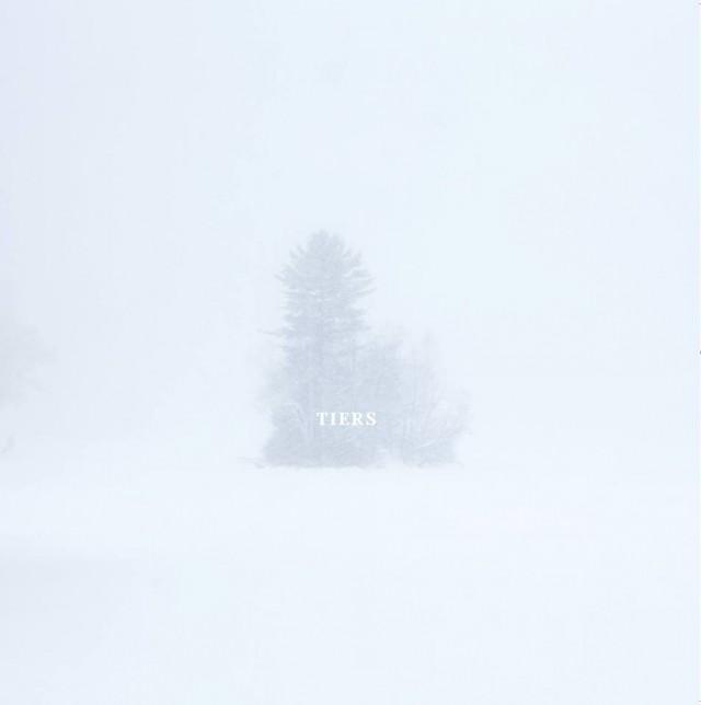 Tiers - Winter