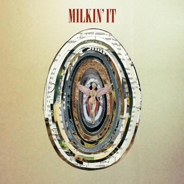 milkin-it-cover-1500x