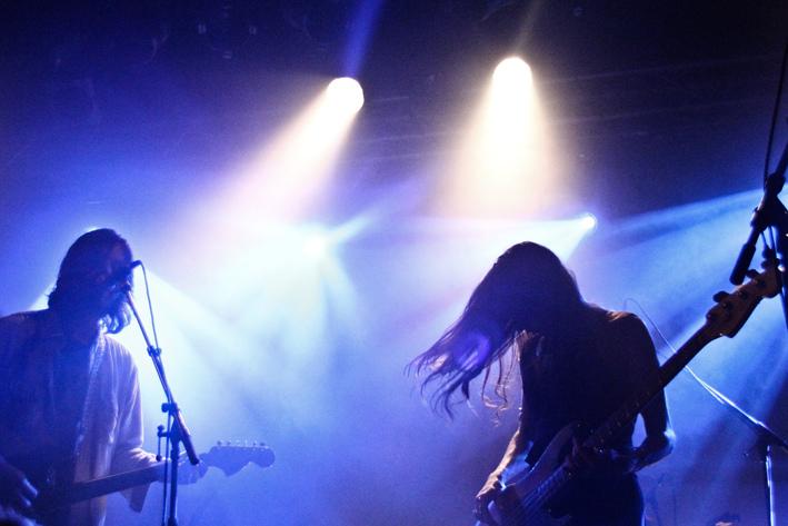 psychic_Ills_concert_live