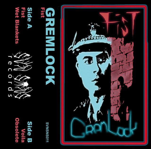 Gremlock-Cover