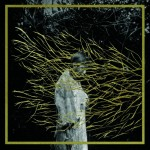 forest-swords_engravings_cover-500x500