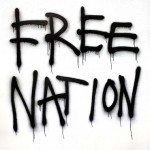 free_nation_dust_final_370