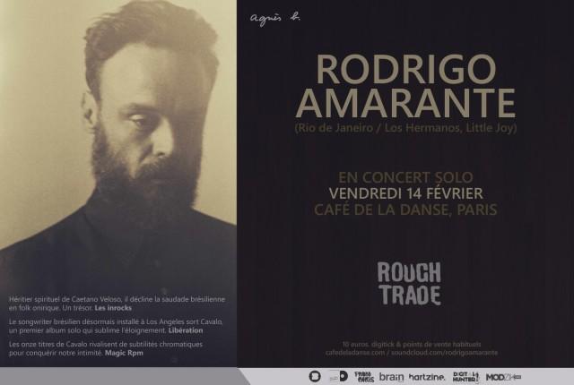 14fev_rodrigo_amarante