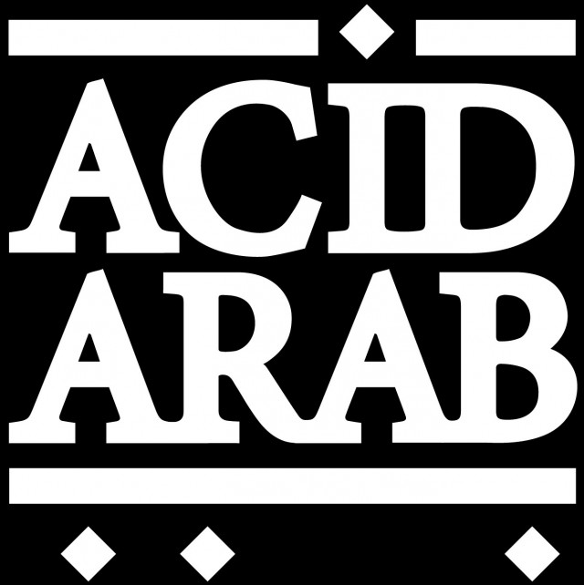 vercd027_acidarab_cover