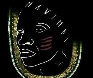 Mixtape : Mawimbi
