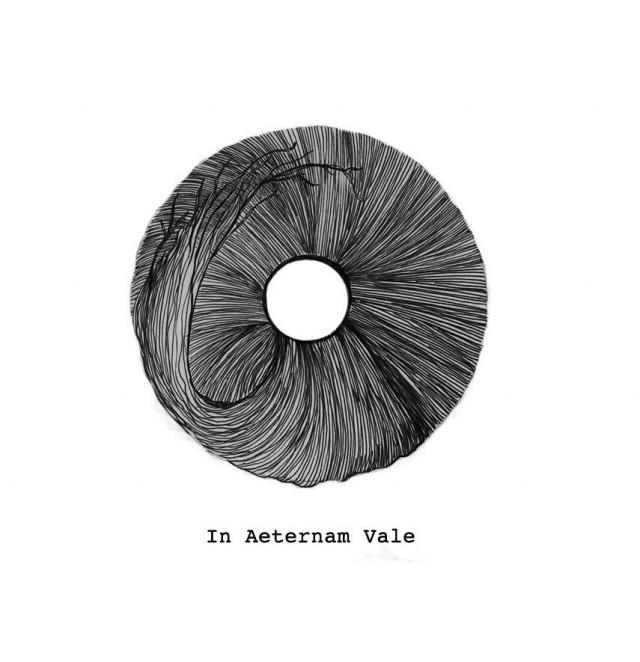 In Aeternam Vale - Uniblind