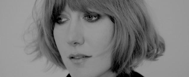 Karen Gwyer - New Roof EP