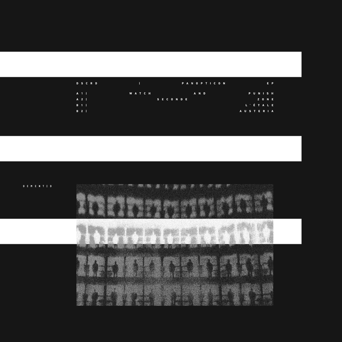 Sleeve-DSCRD-PanopticonEP_MPO