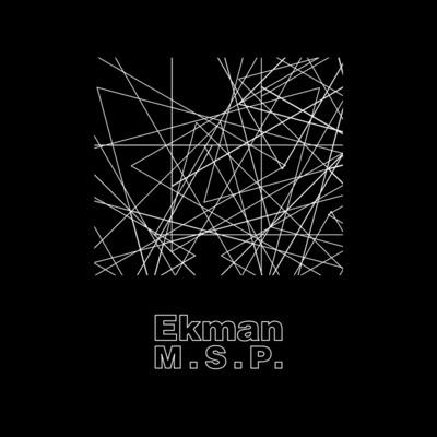 Ekman 3