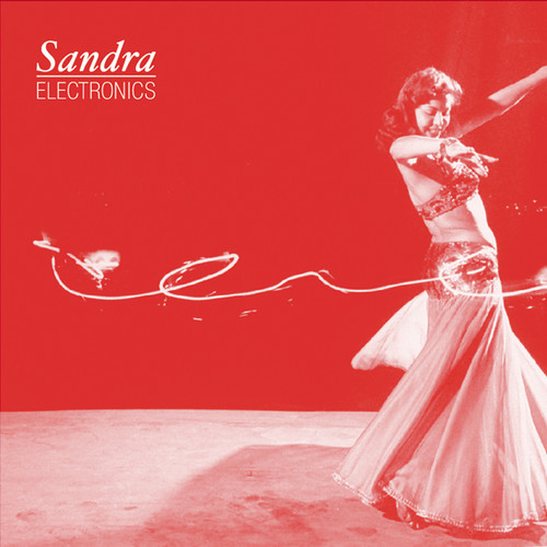 Sandra Electronics - Protection Now