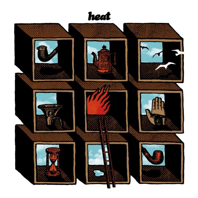 Heat Band