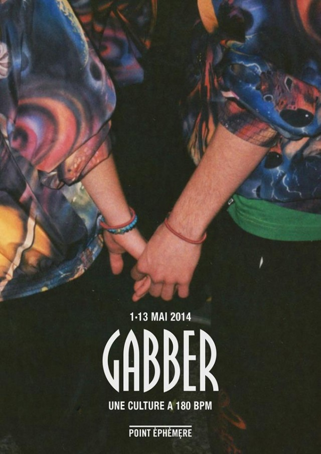 Visuel_gabber_mai