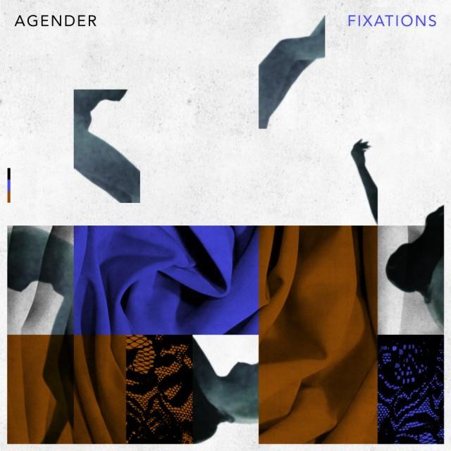 AGENDER - Fixation