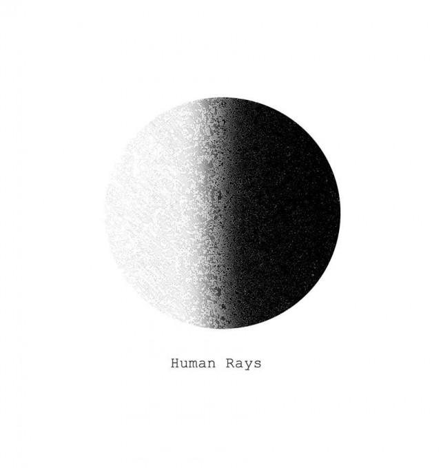 Human Rays