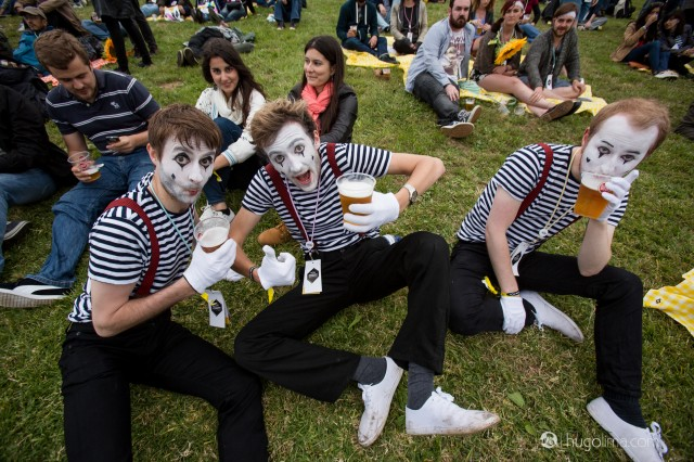 Mimes_copyright_hugo_lima-121