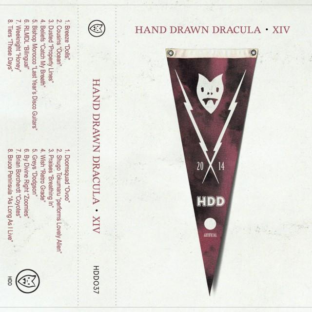 hdd037