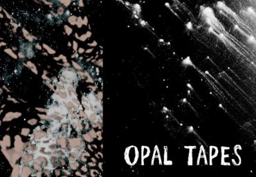 Who are you Opal Tapes?