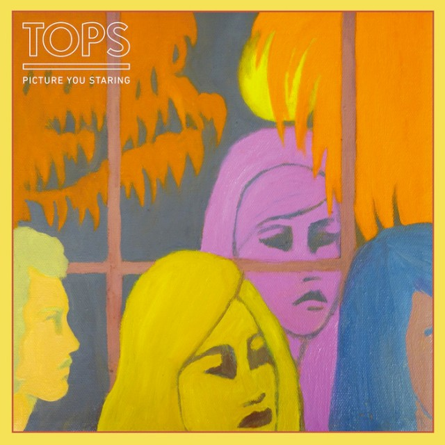 ABT040 TOPS LP-Jacket 11183 v2